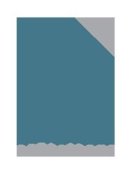 GRB Solicitors Logo